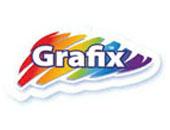 Grafix