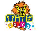 Milla Toys