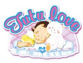 Tutu Love